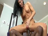 mature ebony women porn ebony ivory streaming xxx video