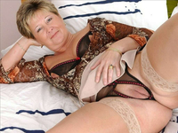 mature elderly sex media photos mature women