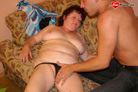 mature elderly sex chubby mature women fucking sucking