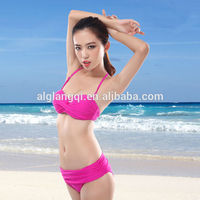 mature elderly sex htb xxfxxxu product detail mature women wear sexy girls beachwear
