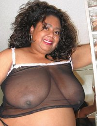 mature elders porn galleries bbw ebony tits grosse busen eposed hot fatties real elders wet pussy gallery porn