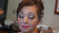 mature face pics dsc dramatic makeup look mature woman