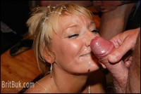 mature face pics afu bonny over cummaskbukkake forwrinkles samples page