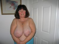 mature fat ass porn galleries bbw cummed thick woman sexy porn mature busty