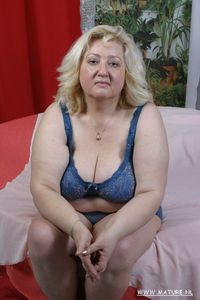 mature fat ass porn aabe fat mature ladies having