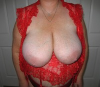 mature fat ass porn fat housewife porn