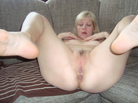 mature fat ass porn amateur porn old mature hairy wet pussies chubby fat ass tits photo