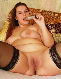 mature fat woman porn galleries thick woman fat white pussy hairy whore