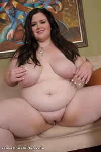 mature fat woman porn bbbw ass bbw hot video