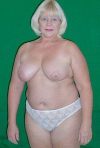mature fat woman porn galleries fat women lingerie being fucked porn mature chiks pictures naughty bbw pirate mamature