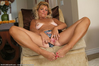 mature feet porn galleries galleries all over cricket mature feet fetish mistress foot porn videos matures old