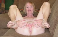 mature feet porn galleries another mix mature feet wet sloppy pussy
