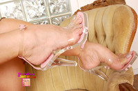mature feet porn galleries fetish porn queen mature foot models mona lisa photo