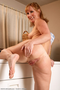 mature feet porn pics galleries all over cheyanne feet fetish want porn