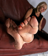 mature feet porn pics fetish porn mature sexy feet photo