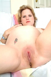 mature female porn star preggo erotic pregnant story woman