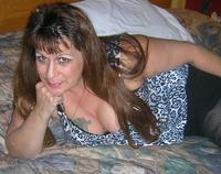 mature female porn star vuqywopy mature san diego escorts