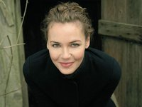 mature female sex pictures connie nielsen biography