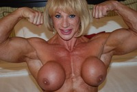 mature female sex pictures back strong female mature bodybuilders sexy mom our slave