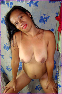 mature filipino porn another mature filipina