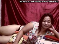 mature filipino porn petitecurvydoll webcam posing hot mature curvy black hair more like flirtymilf filipino petite eyes straight online