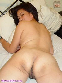 mature filipino porn tgp asian old bell filipino granny maturepictures