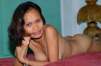 mature filipino porn gallery mature girl pics get when put three