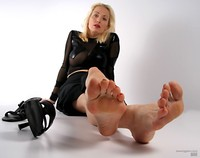 mature foot fetish porn mature milf feet