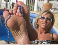 mature foot fetish porn albums fetish mature feet photos toes soles foot