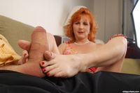 mature foot porn pics free mature sasha amateur squirter foot fetish pics large older
