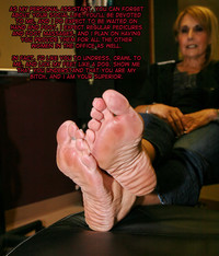 mature foot porn pics mature porn foot worship captions photo
