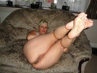 mature foot porn pics fetish porn judy mature feet wet pussy juicy butthole photo