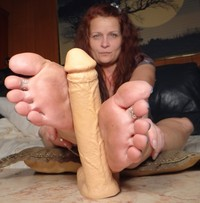 mature foot porn pics cum bengali girl request mature public pictures