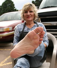 mature foot porn pictures only mature feet soles