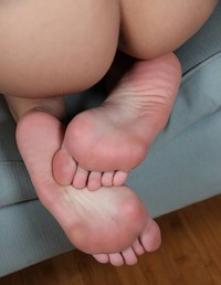 mature foot porn pictures foot foots