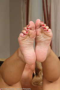 mature foot porn pictures galleries all over cricket mature feet fetish love maturefeet