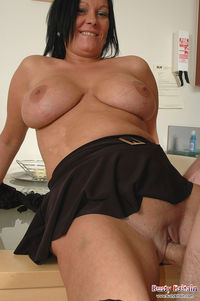 mature fuck images dfe gallery tiny tits petite mature fuck