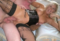 mature fuck images galleries gthumb swingingwives hot fuck parties threesome pic