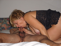 mature fuck images