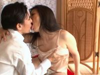 mature fucking images contents mtr mama japanese mature set
