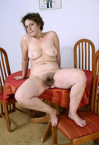 mature galleries scj galleries