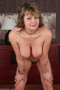 mature galleries mhp donnamarie pict pictdon