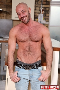 mature galleries freddy wolff bruno fox butch dixon hairy men gay bears muscle cubs nude hunks guys subs mature male porn tube red gallery photo galleries pictures click here more