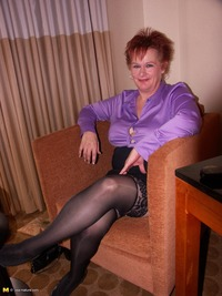 mature galleries free custom galleries leninpics