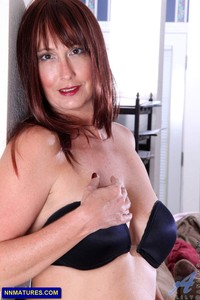 mature gallery nude mature wives getting naked boobs sexy moms attachment