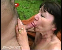 mature gangbang porn posts french mature outdoor gangbang categories amateur porn