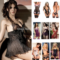 mature girl on girl wsphoto black sexy mature women lingerie underwear unique girl babydoll nighties beautiful girls item