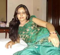 mature girl on girl indian amature mature girls picture collection amateur