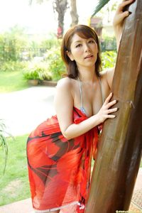 mature girl on girl var albums mature sexy japanese girl chisato shoda picture