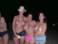 adult night clubs palm beach county jpg 1500x1000